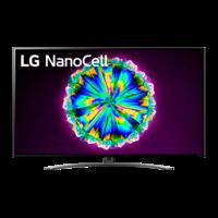 TV LG 65NANO866NA