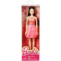 Кукла Barbie Блестящая 4 вида