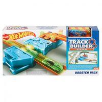 Mattel Hot Wheels Pistă Builder Booster
