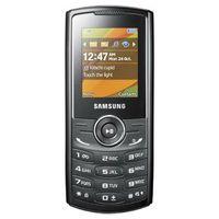 Мобильны телефон SAMSNG E2230 Black
