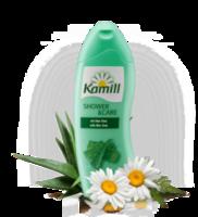 Kamill «Алое Вера», Гель для душа, 250 мл
