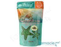 Соль для ванн Relaxa Пихта 1,0 кг (античная)