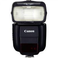 Speedlite Canon 430EX III RT, E-TTL, E-TTL II