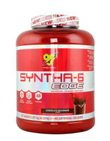 SYNTHA-6 EDGE 1.8KG