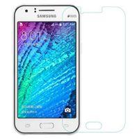 Sticla de protectie 0,3mm Samsung Galaxy J1 Ace