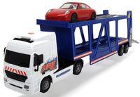 Dickie Autotransporter Porsche 38cm (3747004)