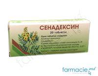 Senadexin comp. 70 mg N20 (Vifiteh)