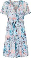 Платье ORSAY Голубой 471314