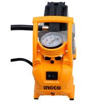Автомобильный компрессор INGCO AAC1408