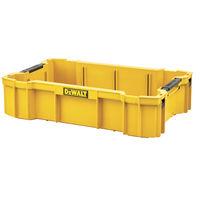 DeWALT Toughsystem Shallow Tray