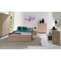 Набор мебели для спальни Maximus 22