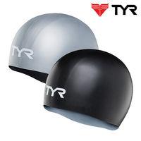 купить Шапочка для плавания TYR silicon Umkehbar  / LCSREV (3276) в Кишинёве