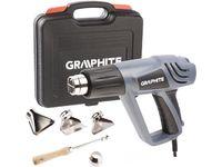 Фен Graphite 59G522