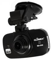 Globex GU-310