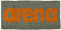 Arena Gym Soft Towel (001994-630)