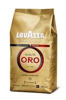 Кофе Lavazza ORO 1кг (зерно)