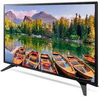 LG LED TV 32LH510U