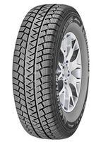 Anvelopa Michelin Latitude Alpin 265/70 R16