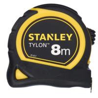 Рулетка Stanley Tylon 8м 0-30-657