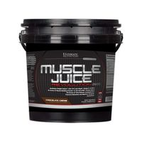 MUSCLE JUICE REVOLUTION 5,04 KG