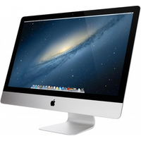 "All-in-One PC - 21.5"" APPLE iMac (Mid 2017) FullHD IPS"