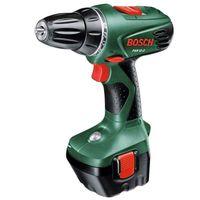 Bosch PSR 12-2 (0603955521)