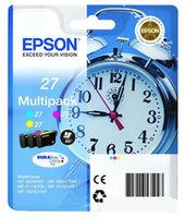 Epson T27054020