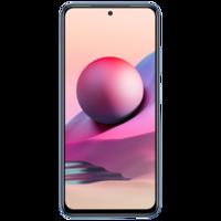 Xiaomi Redmi Note 10S 6/128Gb Duos, Ocean Blue