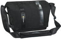 Shoulder Bag Vanguard VOJO 28BK
