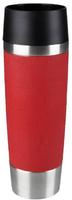 Emsa Travel Mug Grande 0.5L Red