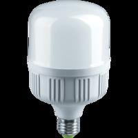 LED (30Wt) NLL-T100-30-230-840-E27