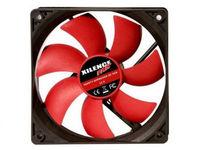 Вентилятор XILENCE  XPF120.R Fan