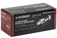 Углошлифовальная машина Endever Spectre-3040