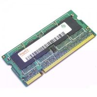 Hynix 8Gb DDR3 PC12800 SODIMM CL11