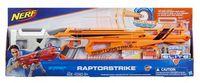 Hasbro Nerf Accustrike Raptorstrike (C1895)