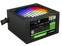 Power Supply ATX 600W GAMEMAX VP-600-RGB