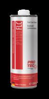 Fuel line Cleaner PRO TEC Очиститель бензиновых форсунок