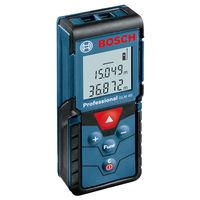 Дальномер лазерный GLM 40 Bosch