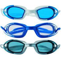 Очки для плавания Bestway, Dominator, 3 цвета