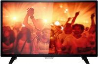 LED телевизор Philips 32PHS4001