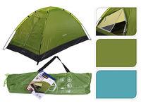 Палатка на 2 персоны 200X120X100cm