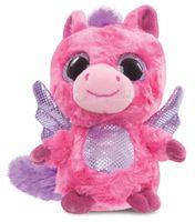 Aurora Cerise Pegasus Hot Pink 15cm (60338)