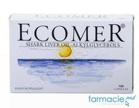 Ecomer caps.N120