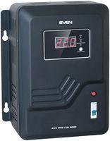SVEN AVR PRO-5000