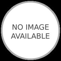 Leadcor fara cartush 1/300m