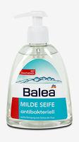 Balea Антибактериальное Жидкое мыло  300 мл