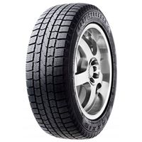 Maxxis SP3  92T, 205/60 R 16