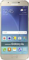 Samsung SM-A800YZ Galaxy A8 LTE DuoS Gold