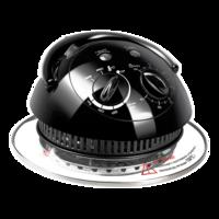 Электрогриль Redmond RAG-240