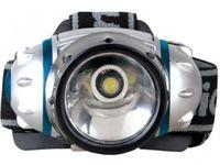 Налобный фонарь Camelion LED5315-1WF3